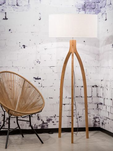 vloerlamp-annapurna---tripod---bamboe---linnen-wit---goodandmojo[1].jpg